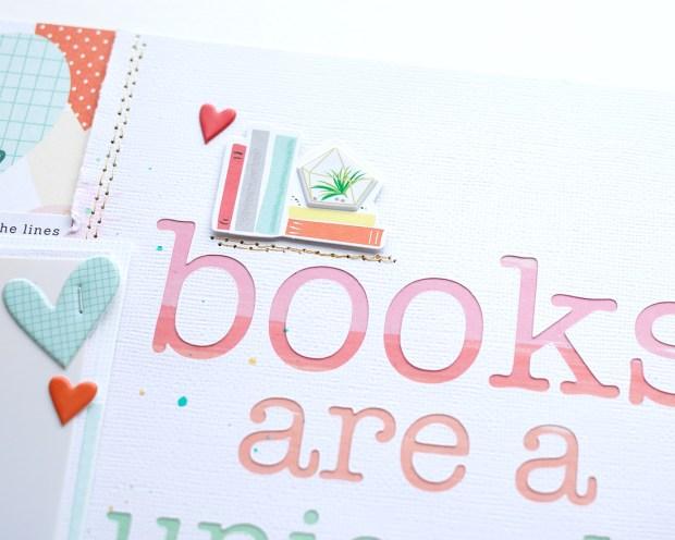 ahsang HKC books 3