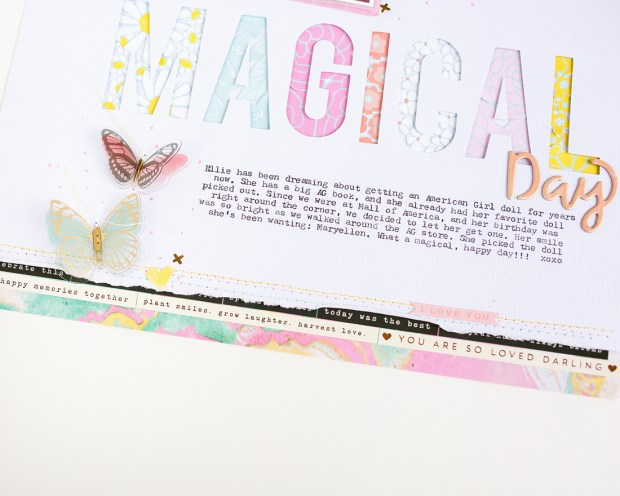 ahsang HKC magical 4