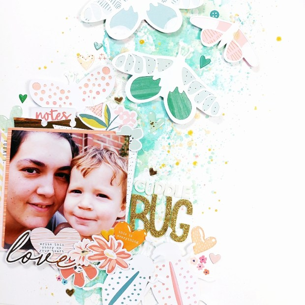 cuddlebug-jana5