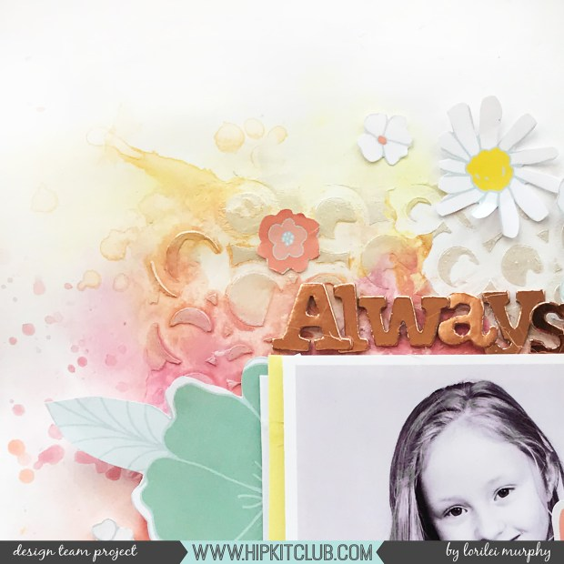 Lorilei_Murphy_AlwaysBeYou-02