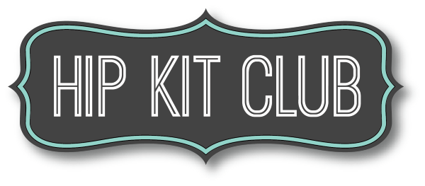 July 2018 Hip Kit Reveal Update..