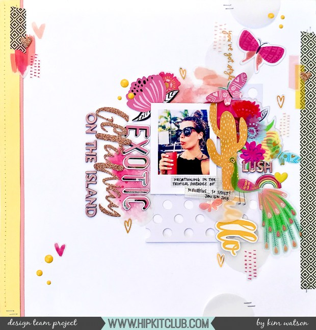 KimWatson_ExoticGetaway_HKC01
