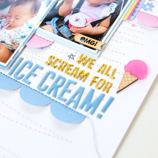 ahsang HKC icecream 2