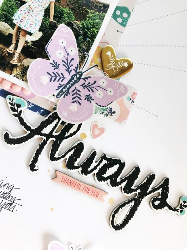 Always 2