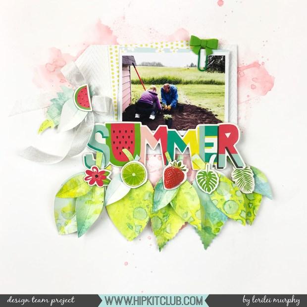 Lorilei-Murphy-SummerBerries-01