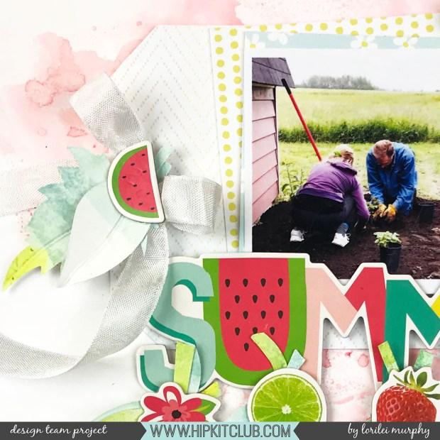 Lorilei-Murphy-SummerBerries-02