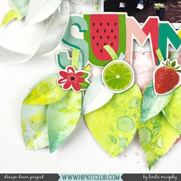 Lorilei-Murphy-SummerBerries-03