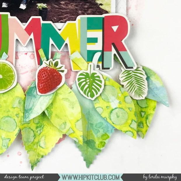 Lorilei-Murphy-SummerBerries-04