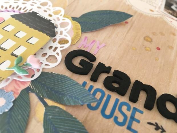 my grandmas house 2