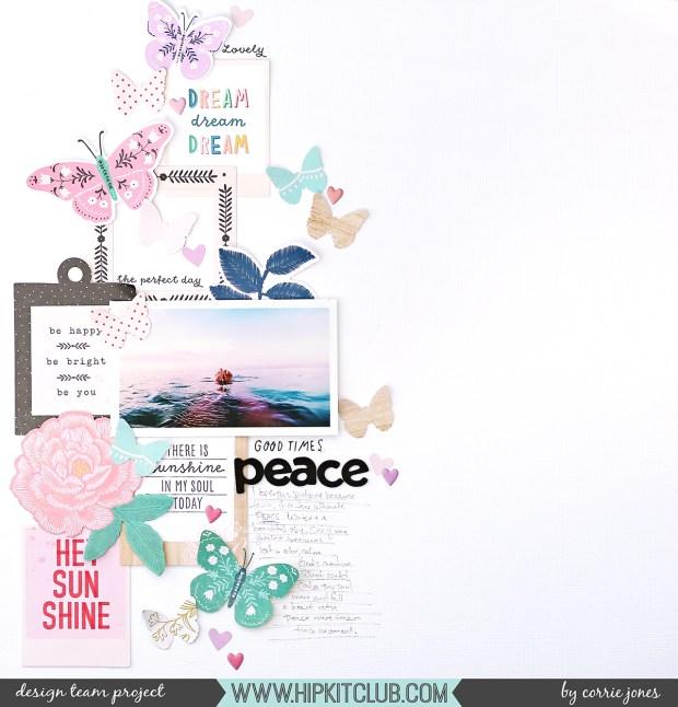 peaceHKC
