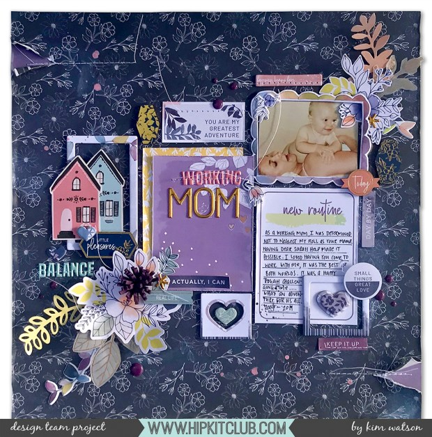 KimWatson_Working Mom_HKC01
