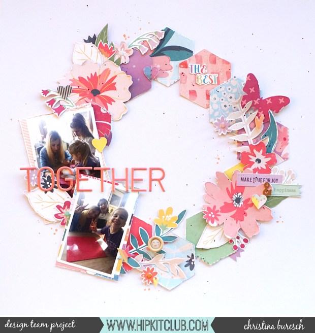 HipKitClub_October2018_Together02new