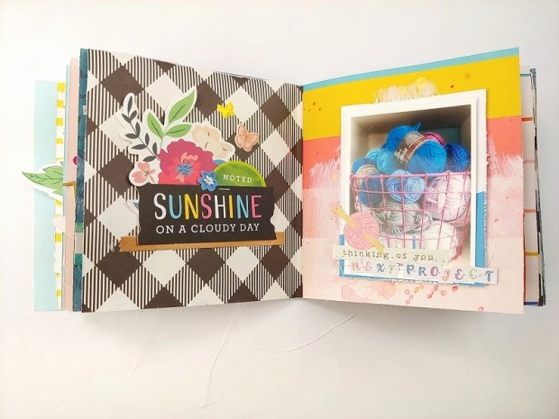 minialbum-jana (10)