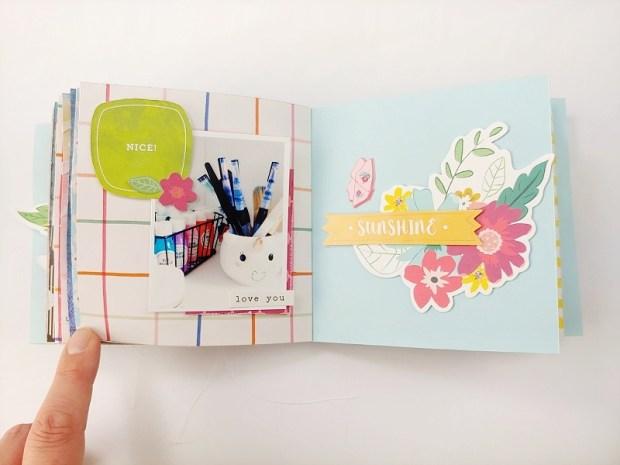 minialbum-jana (16)