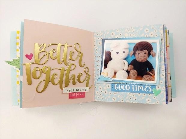 minialbum-jana (8)