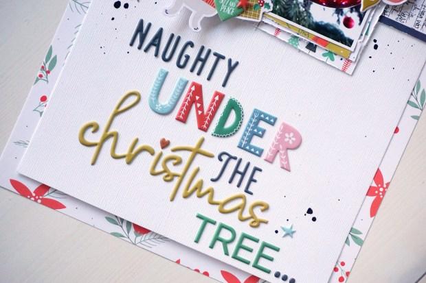 HipKitClub_Dezember2018_Naughty04a_FotorNEU