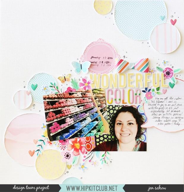 JSchow_April03_Color_Full