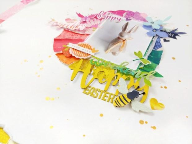happyeaster3