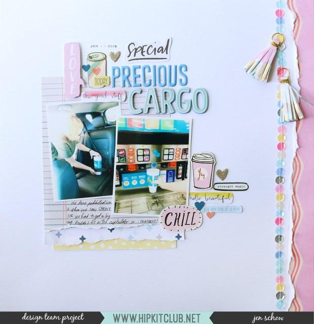 PreciousCargo_Full