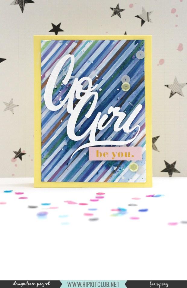 cards3-vert