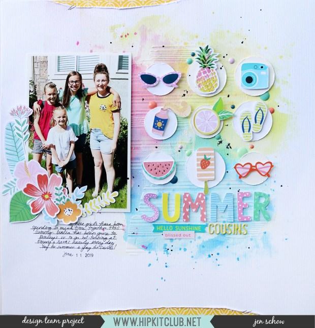 SummerCousins_Full