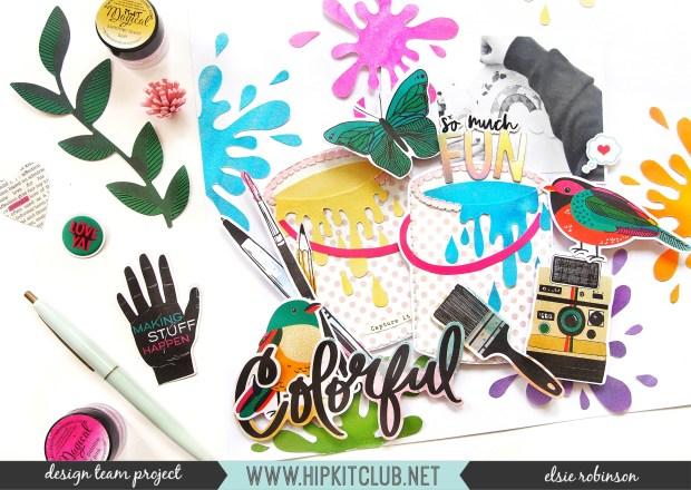 elsie-jul8-mixedmedia-layout2