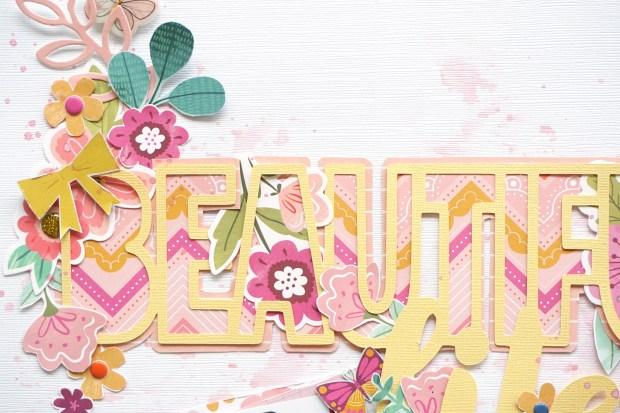 HipKitClub_Augustkit2019_BeautyfulDay04