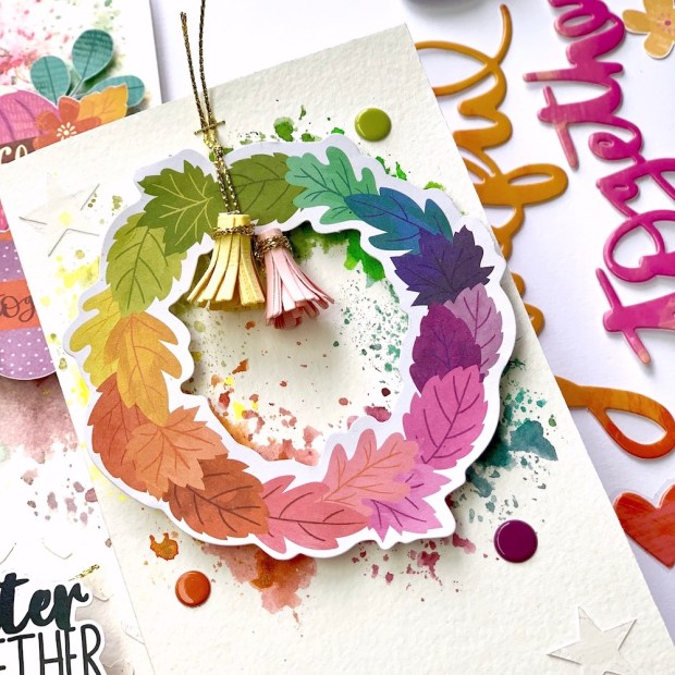 September2019_Color_Kit_Cards_Angela_Tombari_Hip_Kit_Club_03