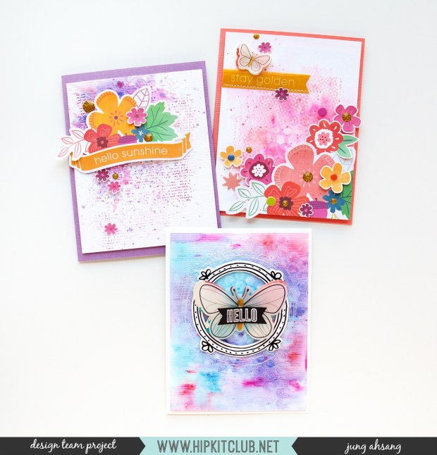 ahsang HKC 3cards Sept14 2