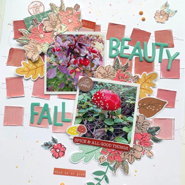 Anke Kramer - Hip Kit Septemberkits 2019 - PF 09.10. 2b