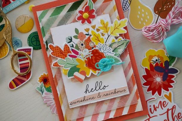 Hipkitclub_September2019_Cards07a