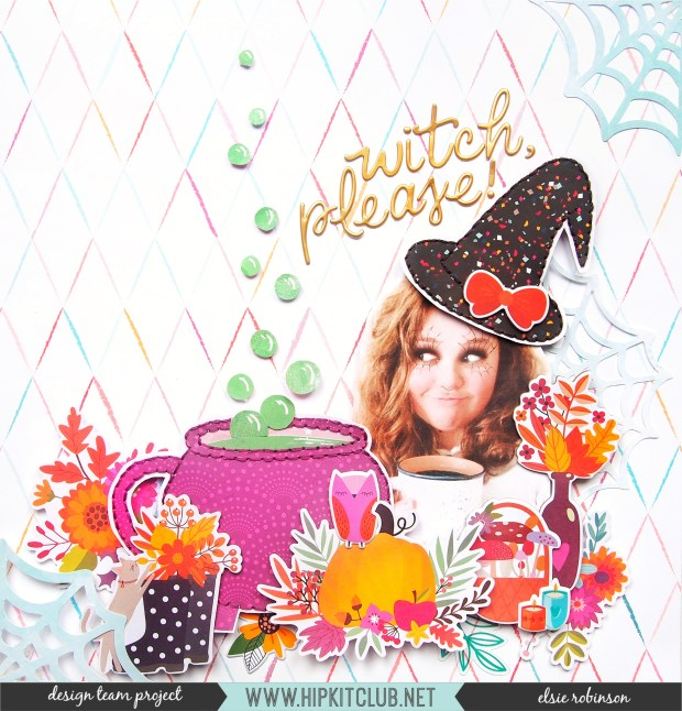 elsie_oct30_halloweenlayout_1