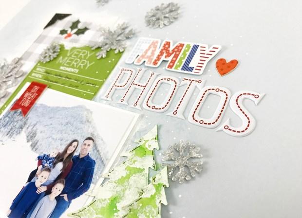 FamilyPhotos_Detail01