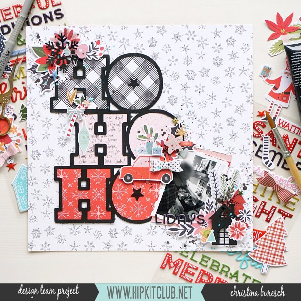 Hipkit_November2109_HoHoHo01a