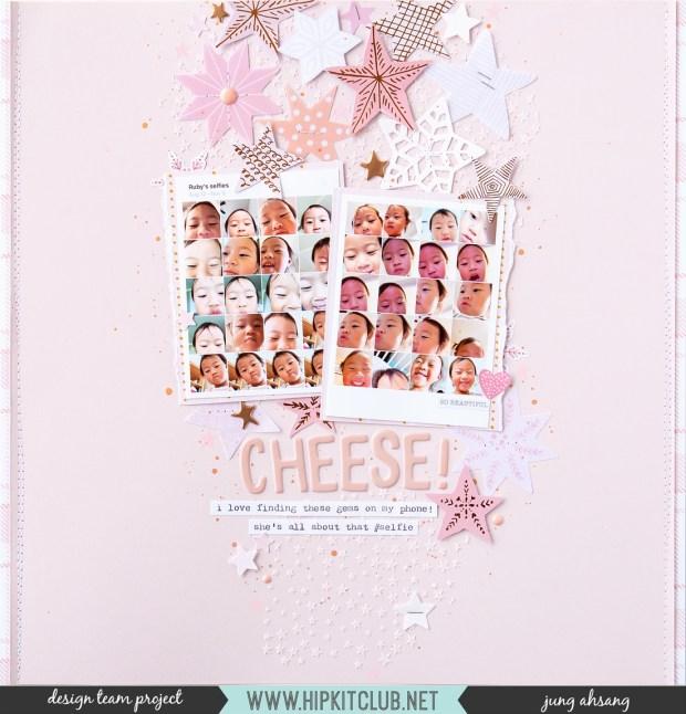 ahsang HKC cheese 2