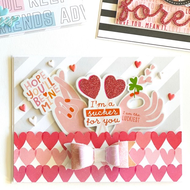 January_Kits_Angela_Tombari_Cards_Hip_Kit_Club_02