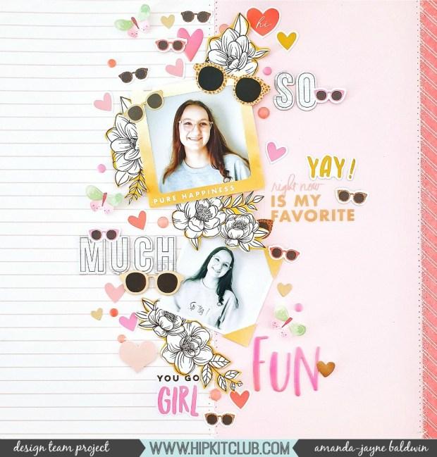HKC-AmandaBaldwin-April17th-Blog-01
