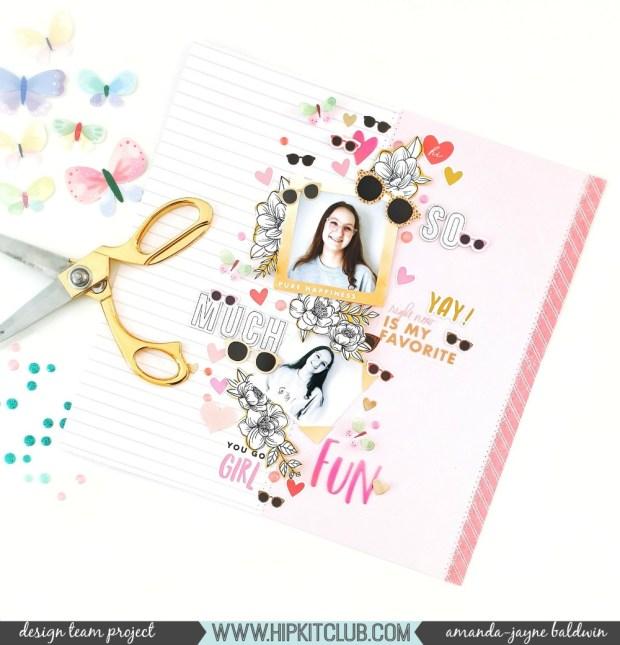 HKC-AmandaBaldwin-April17th-Blog-02