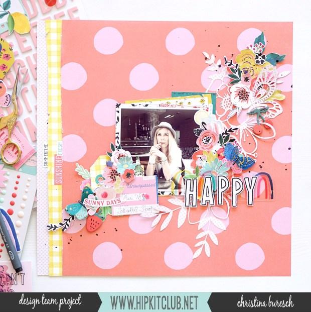 HipKitClub_April2020_Happy02
