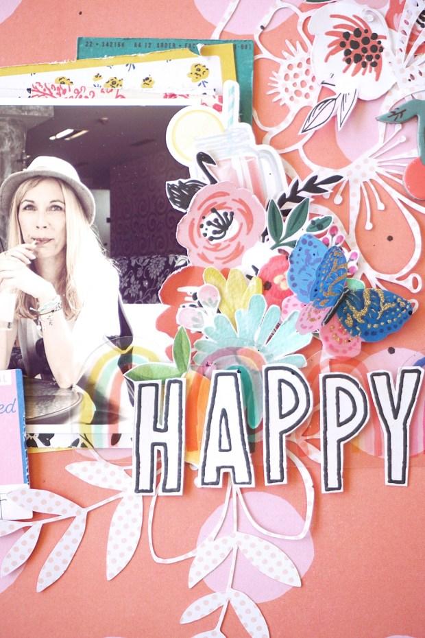 HipKitClub_April2020_Happy08
