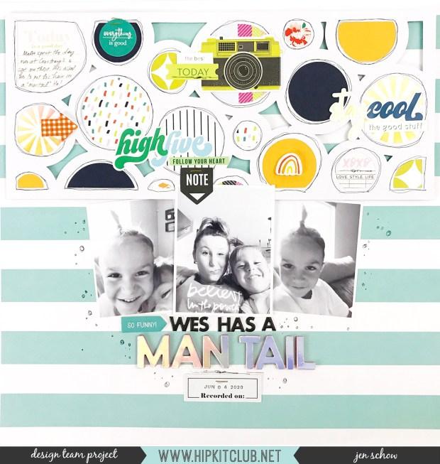 ManTail_Full
