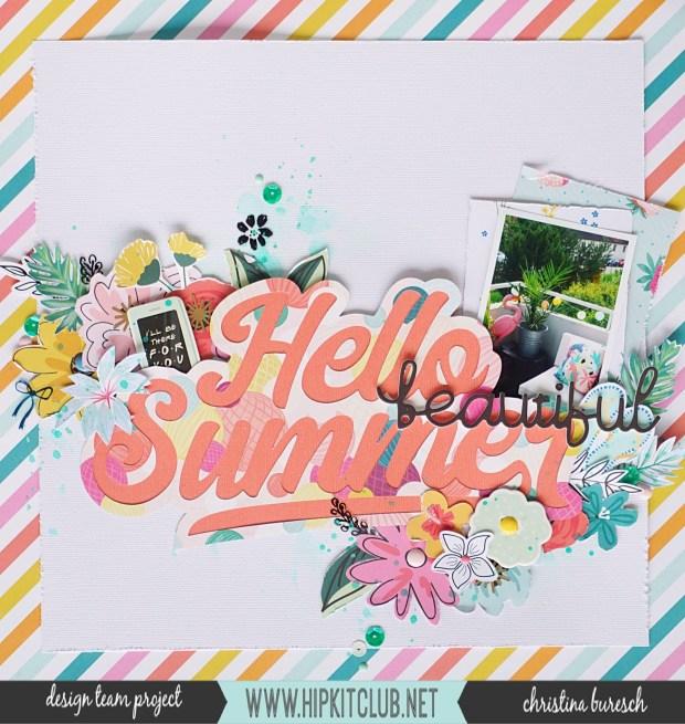 HipKitClub_Juli2020_HelloSummer008