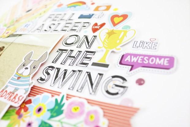 Swing_Detail02