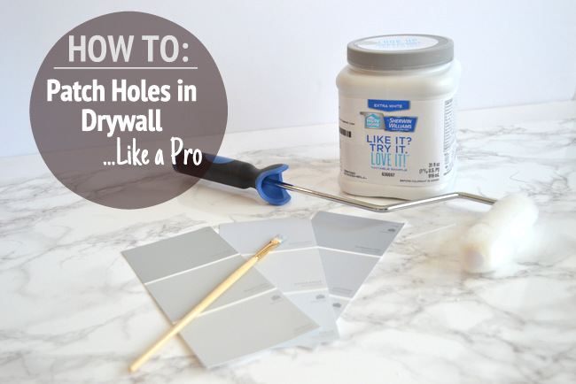 how to patch large holes in drywall. Black Bedroom Furniture Sets. Home Design Ideas