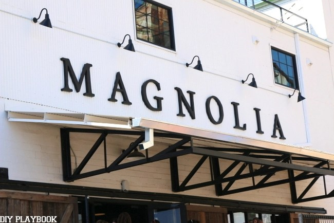 Magnolia market everything you need to know before visiting for Magnolia bed and breakfast waco tx