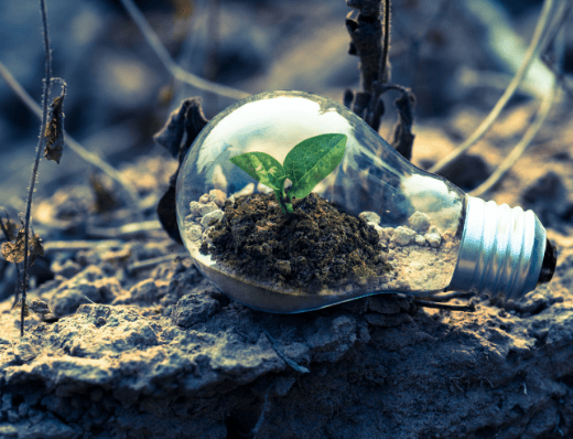 Energy Efficiency Tips And What To Look Out For