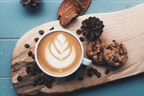 Coffee Machines For Your Home