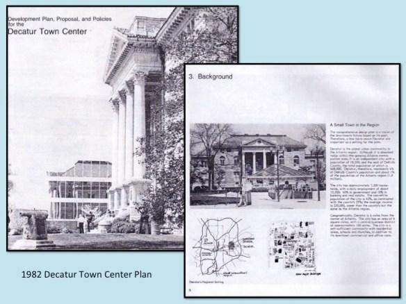 1982-plan