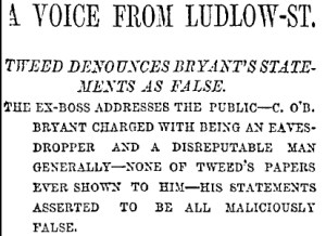 voice-from-ludlow