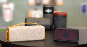 Hitfar Portable Speakers – NEW Additions